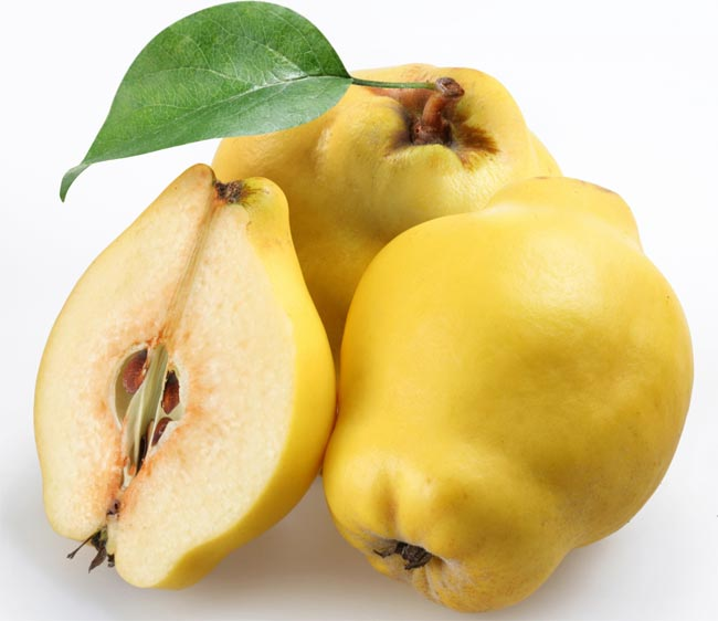 fruit bij diarree
